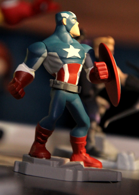 disney-infinity-captain-ame