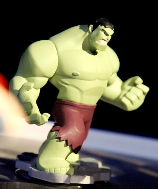 disney-infinity-hulk