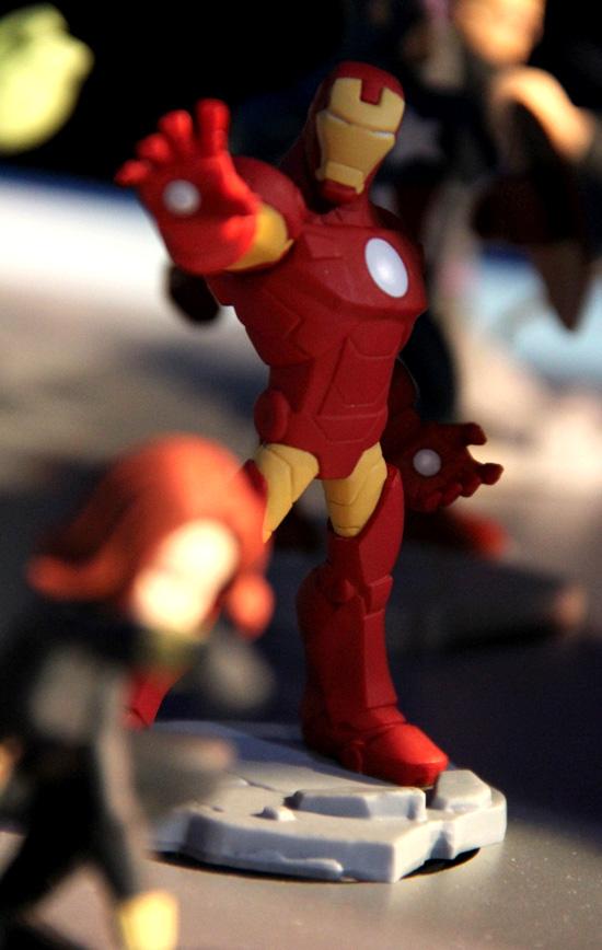 disney-infinity-ironman