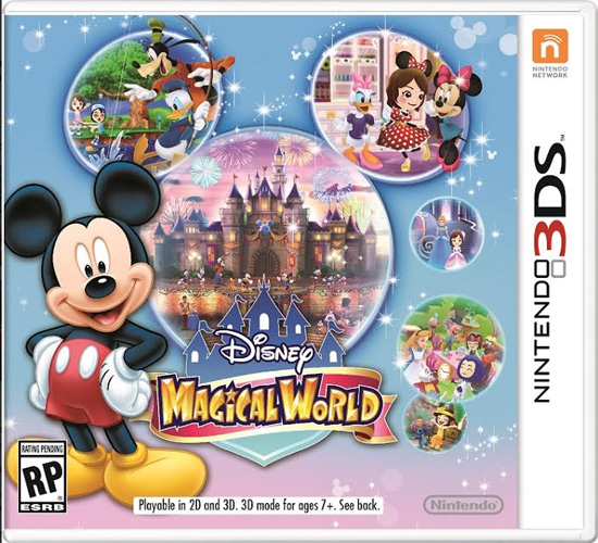 disney-magical-mickey-cover