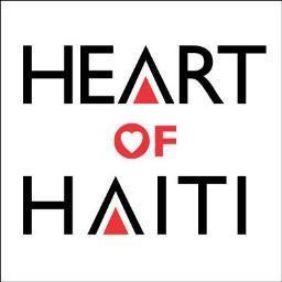 heart-of-haiti