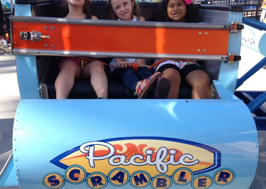 knotts-pacific-scrambler