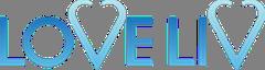 loveliv-logo