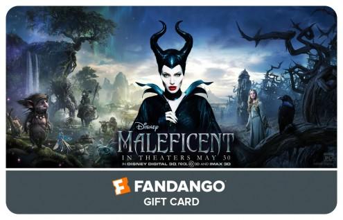 maleficent-fandango-495x317