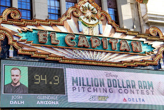 million-dollar-arm-elcapita