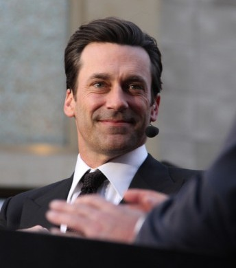million-dollar-jon-hamm-344x495
