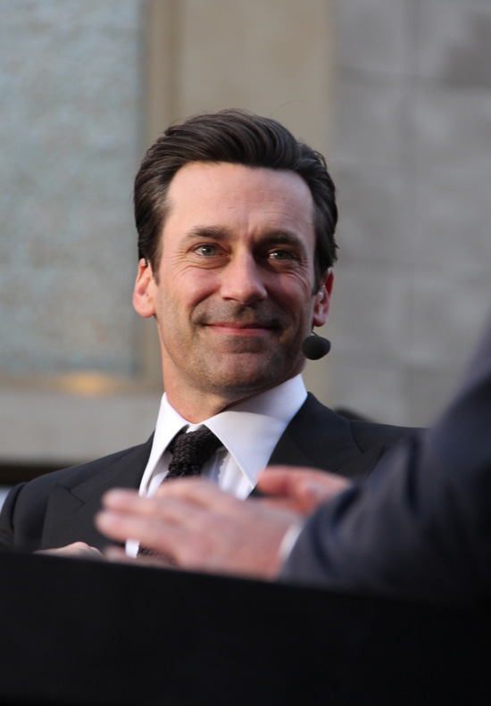 million-dollar-jon-hamm