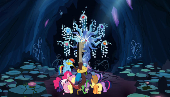 my-little-pony-finale-hub-2