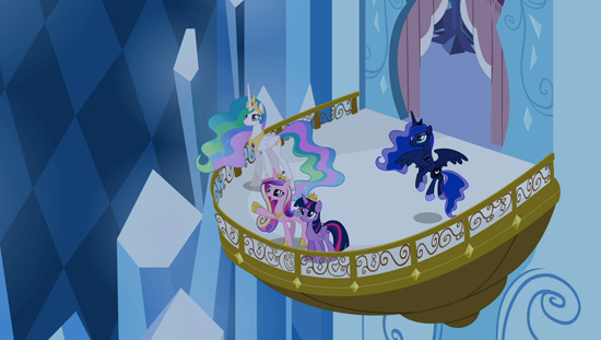 my-little-pony-finale-hub