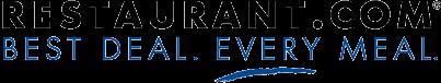 restaurantcom logo