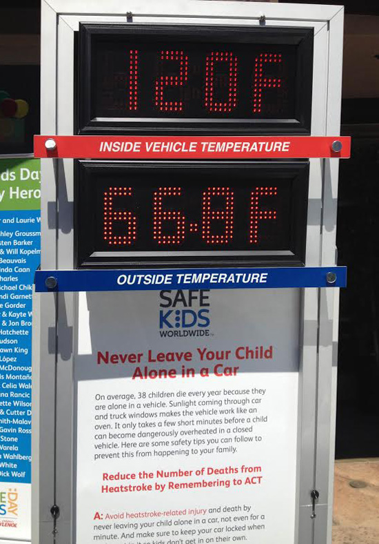 safe-kids-heatstroke