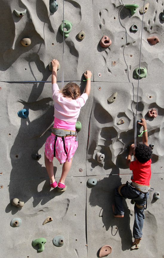 sscbloggers-rock-climbing