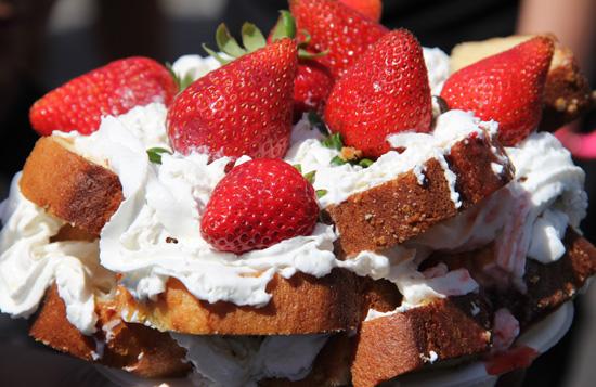 sscbloggers-shortcake-winne