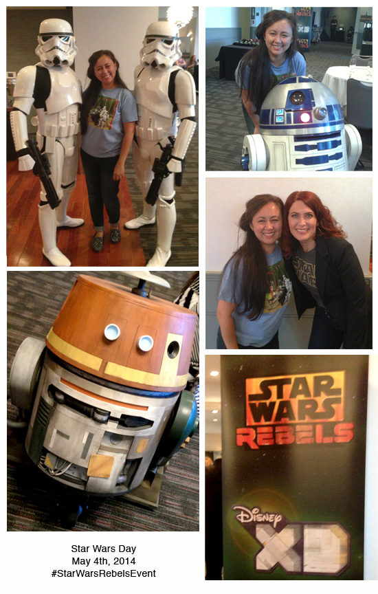 star-wars-rebels-event