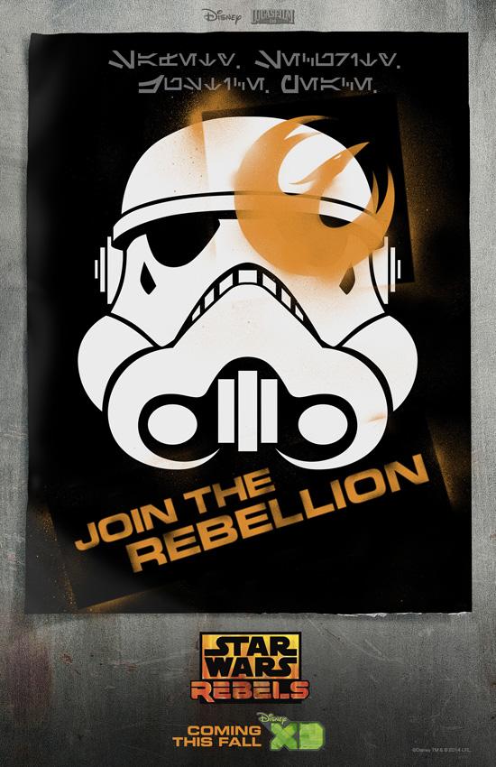 star-wars-rebels-xd