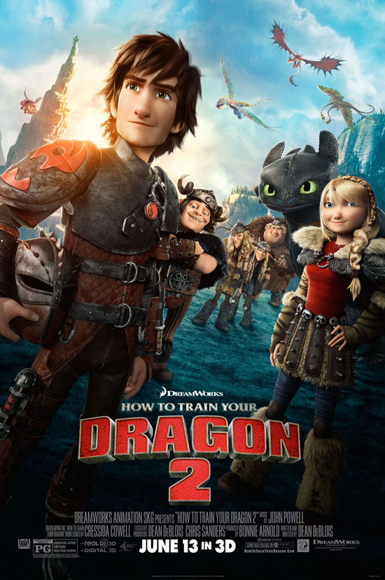 HTTYD2-PosterA-1
