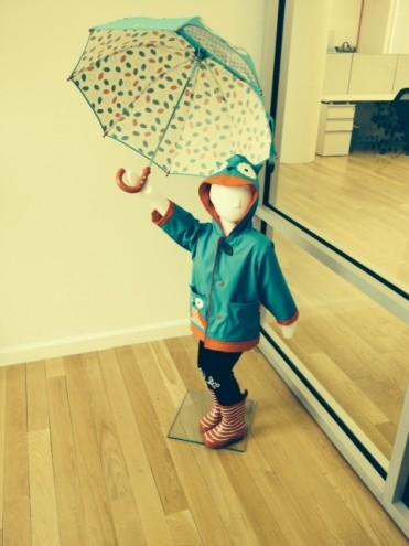 Skip-Hop-Rain-371x495