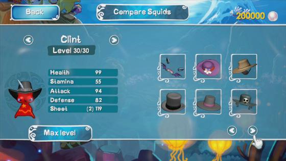 SquidsOdyssey_WiiU_ClintStatistics-560x315