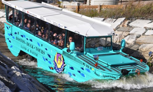 boston-duck-tour-water