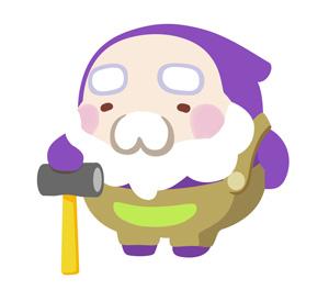 WiiU__PushmoWorld_Character