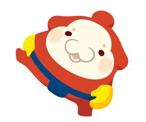 WiiU__PushmoWorld_CharacterArt_01