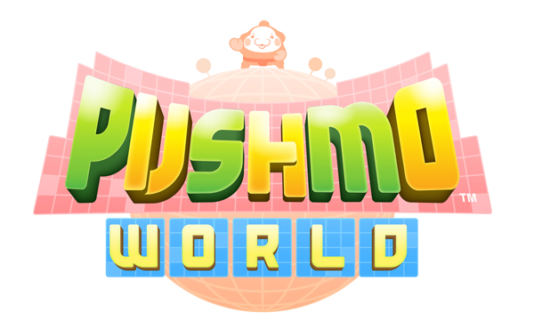 Pushmo_World_Logo_4