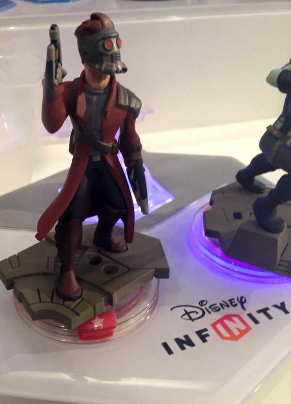 disney-infinity-2-starlord