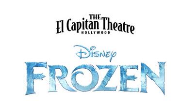 el-capitan-frozen-sing