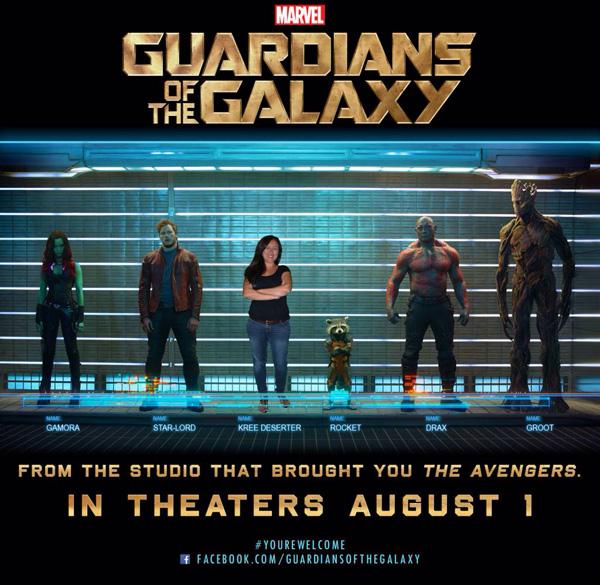 gaurdians-of-the-galaxy-me