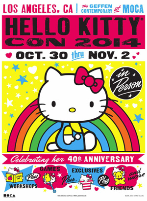 hello-kitty-con-poster