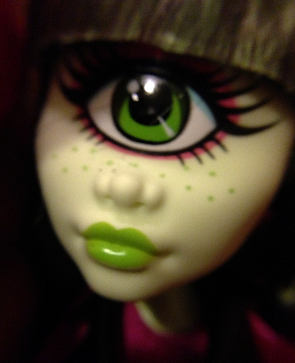 mattel-sdcc-monster-high-cy