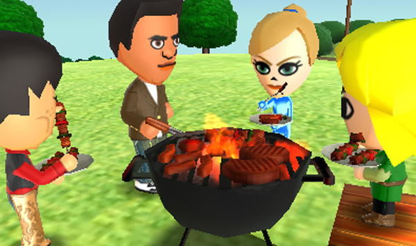 3DS_TomodachiLife_NintendoD