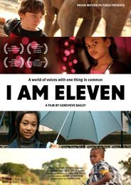 Eleven-pdf