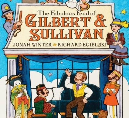 Gilbert-425x495