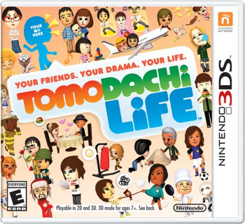 N3DS_TomodachiLife_BoxArt