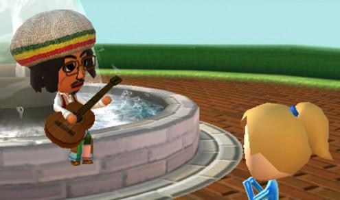 TomodachiLife_NintendoDirec