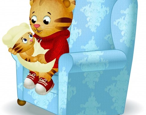 daniel-tiger-neighbhorhood-baby-495x495