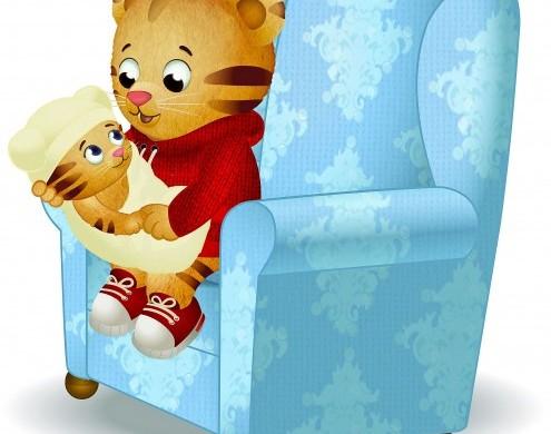 daniel-tiger-neighbhorhood-baby-495x495
