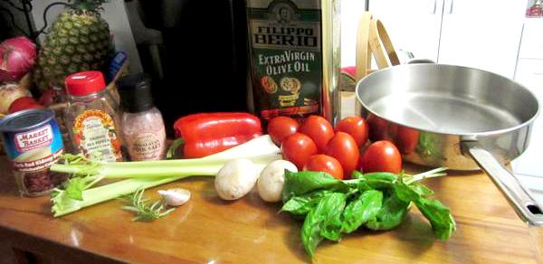 garden-pasta-sauce-ingredie