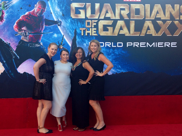 guardians-red-carpet-la