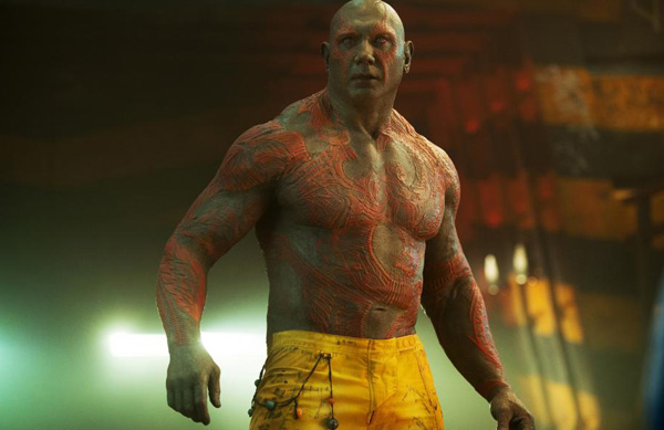guardiansofthegalaxy-drax