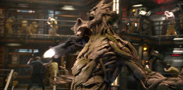 guardiansofthegalaxy-groot