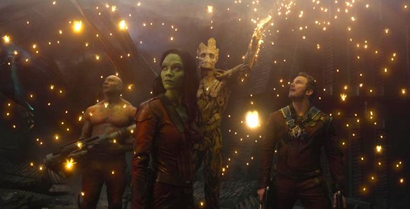 guardiansofthegalaxy-light