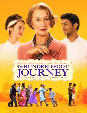 hundred-foot-journey-1