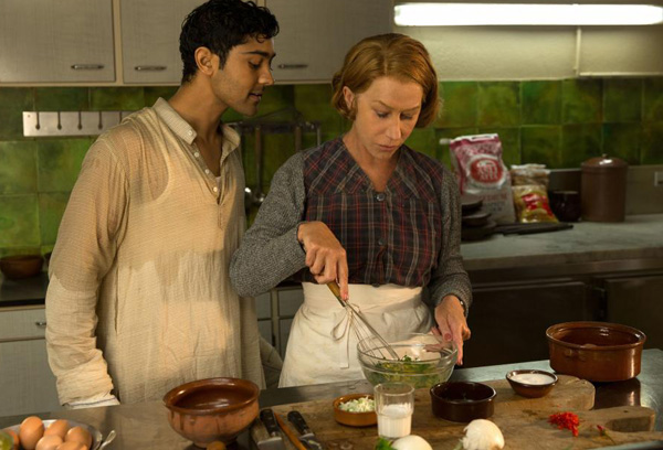 hundred-foot-journey-helen