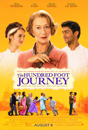 hundred-foot-journey