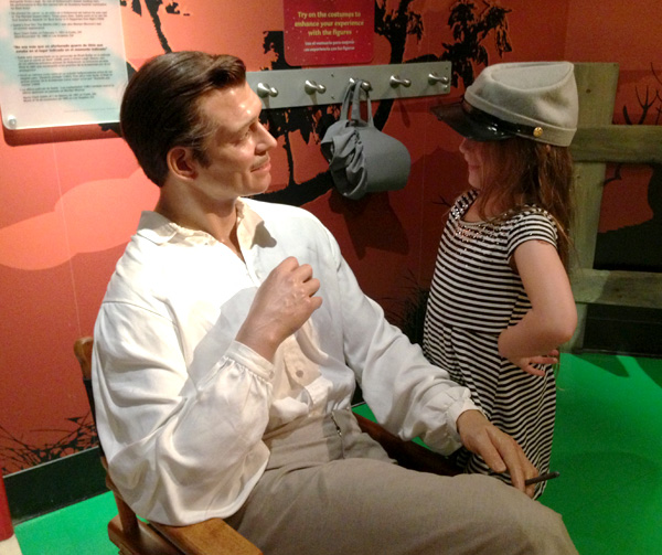 madametussauds-hollywood-go