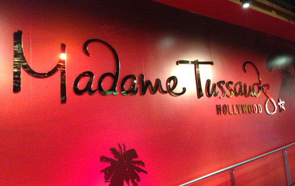 madametussauds-hollywood