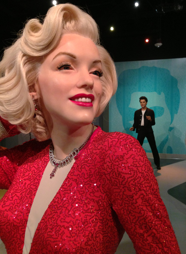 madametussauds-marilyn