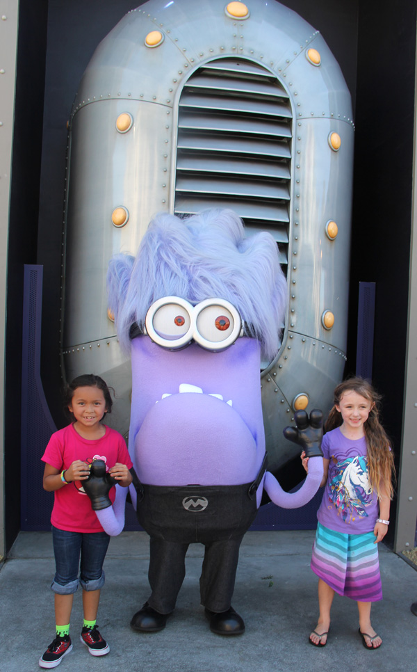 minion-mayhem-universal-kev